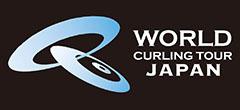 WCT-JAPAN